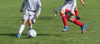 サッカー フットボール 11023022358| 写真素材・ストックフォト・画像・イラスト素材|アマナイメージズ