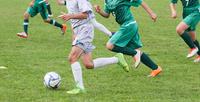 サッカー フットボール 11023022414| 写真素材・ストックフォト・画像・イラスト素材|アマナイメージズ