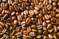 コーヒー豆 11023022449| 写真素材・ストックフォト・画像・イラスト素材|アマナイメージズ