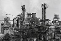 工業イメージ