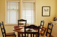 Table set for dinner 11029002865| 写真素材・ストックフォト・画像・イラスト素材|アマナイメージズ