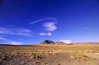 Desert in Utah 11030002021| 写真素材・ストックフォト・画像・イラスト素材|アマナイメージズ