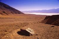 Death Valley 11030002038| 写真素材・ストックフォト・画像・イラスト素材|アマナイメージズ
