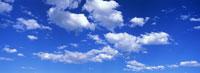 Cloudy Sky 11030004128| 写真素材・ストックフォト・画像・イラスト素材|アマナイメージズ
