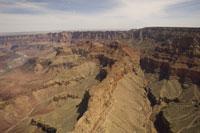 Grand Canyon 11030004981| 写真素材・ストックフォト・画像・イラスト素材|アマナイメージズ