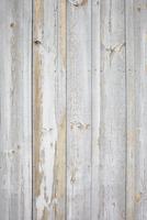 Wall of White Wooden Siding, Arcachon, Gironde, Aquitaine, F 11030035830| 写真素材・ストックフォト・画像・イラスト素材|アマナイメージズ