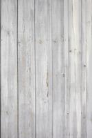 Wall of White Wooden Siding, Arcachon, Gironde, Aquitaine, F 11030035831| 写真素材・ストックフォト・画像・イラスト素材|アマナイメージズ