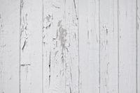 Detail of Wooden Wall, Cap Ferret, Gironde, Aquitaine, Franc 11030035893| 写真素材・ストックフォト・画像・イラスト素材|アマナイメージズ
