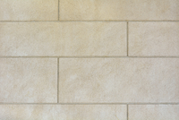 Stone Wall, Adelaide, South Australia, Australia 11030048939| 写真素材・ストックフォト・画像・イラスト素材|アマナイメージズ