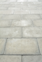 Stone Floor Tiles, Adelaide, South Australia, Australia