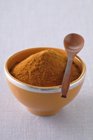 Bowl of Spice