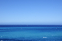 Corsica, France 11030051292| 写真素材・ストックフォト・画像・イラスト素材|アマナイメージズ