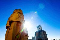 カサミラ 11031063470| 写真素材・ストックフォト・画像・イラスト素材|アマナイメージズ