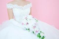 花嫁 11031072119| 写真素材・ストックフォト・画像・イラスト素材|アマナイメージズ