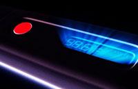 Digital thermometer 11037007996| 写真素材・ストックフォト・画像・イラスト素材|アマナイメージズ