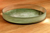 Petri-dish