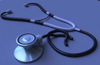 Medical debarment