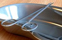 Scissors 11037009433| 写真素材・ストックフォト・画像・イラスト素材|アマナイメージズ