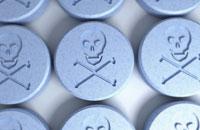 Overdose'