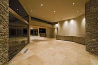 Showcase interior 11044010358| 写真素材・ストックフォト・画像・イラスト素材|アマナイメージズ