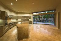 Showcase interior 11044010359| 写真素材・ストックフォト・画像・イラスト素材|アマナイメージズ
