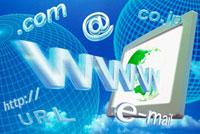 インターネットイメージ CG 11065000183| 写真素材・ストックフォト・画像・イラスト素材|アマナイメージズ