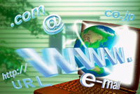 インターネットイメージ CG 11065000187| 写真素材・ストックフォト・画像・イラスト素材|アマナイメージズ