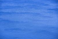 水面の波 11066003694| 写真素材・ストックフォト・画像・イラスト素材|アマナイメージズ