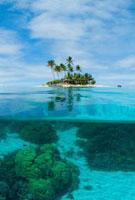 ジープ島 11069000645| 写真素材・ストックフォト・画像・イラスト素材|アマナイメージズ