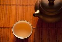 急須と茶碗 11069008997| 写真素材・ストックフォト・画像・イラスト素材|アマナイメージズ