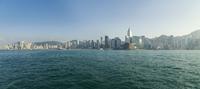 香港島のビル群 11069013121| 写真素材・ストックフォト・画像・イラスト素材|アマナイメージズ