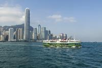 香港島のビル群 11069013138| 写真素材・ストックフォト・画像・イラスト素材|アマナイメージズ