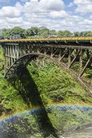 ジンバブエサイドのビクトリアフォールズ 11069013744| 写真素材・ストックフォト・画像・イラスト素材|アマナイメージズ