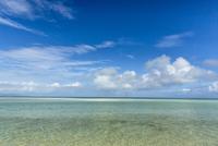 石垣島の海 11069014881| 写真素材・ストックフォト・画像・イラスト素材|アマナイメージズ