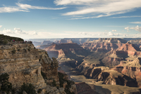グランドキャニオン国立公園 11069017383| 写真素材・ストックフォト・画像・イラスト素材|アマナイメージズ