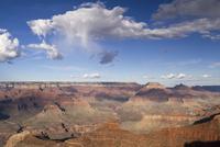 グランドキャニオン国立公園 11069017385| 写真素材・ストックフォト・画像・イラスト素材|アマナイメージズ