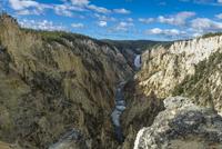 イエローストーン国立公園 11069017393| 写真素材・ストックフォト・画像・イラスト素材|アマナイメージズ