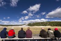 イエローストーン国立公園 11069017397| 写真素材・ストックフォト・画像・イラスト素材|アマナイメージズ