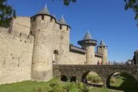 中世の建物