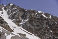 ノルトケッテ山
