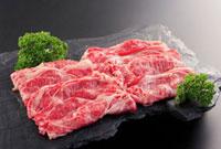 牛肉 11070000044| 写真素材・ストックフォト・画像・イラスト素材|アマナイメージズ