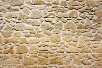 壁 11070003329| 写真素材・ストックフォト・画像・イラスト素材|アマナイメージズ