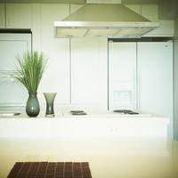 キッチン 11070008947| 写真素材・ストックフォト・画像・イラスト素材|アマナイメージズ