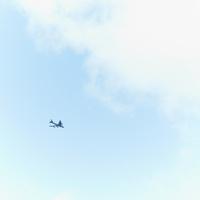 飛行機 11070009165| 写真素材・ストックフォト・画像・イラスト素材|アマナイメージズ