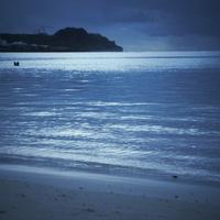 海 11070009182| 写真素材・ストックフォト・画像・イラスト素材|アマナイメージズ