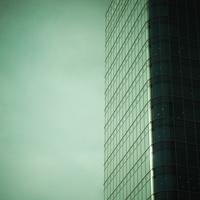 ビル 11070009415| 写真素材・ストックフォト・画像・イラスト素材|アマナイメージズ
