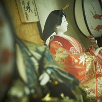 雛人形 11070009486| 写真素材・ストックフォト・画像・イラスト素材|アマナイメージズ