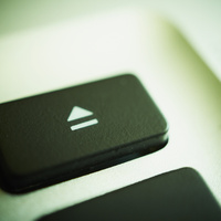 パソコンのキー 11070009496| 写真素材・ストックフォト・画像・イラスト素材|アマナイメージズ