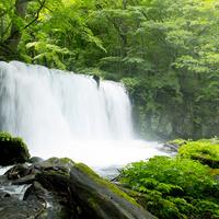 滝 11070010922| 写真素材・ストックフォト・画像・イラスト素材|アマナイメージズ
