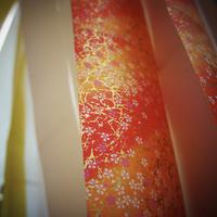 仙台七夕まつりの吹き流し 11070010989| 写真素材・ストックフォト・画像・イラスト素材|アマナイメージズ